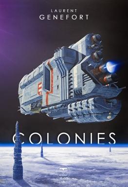 https://diasporagalactique.files.wordpress.com/2019/03/colonies.jpg?w=263